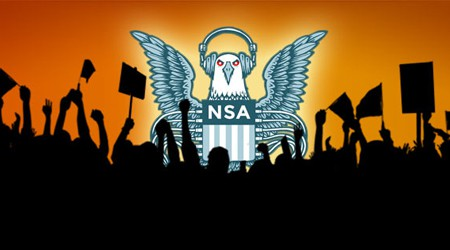Now the GOP Must Choose: Mass Surveillance or Privacy?