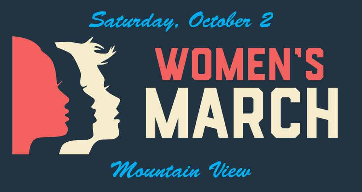 Mobilize On October 2! Defend Our Reproductive Rights