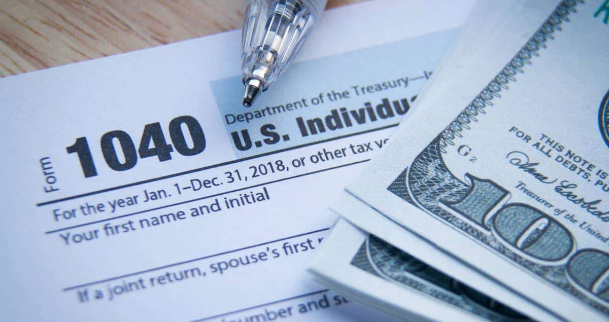 House Tax Proposal Fails to Make Billionaires Pay Their Fair Share