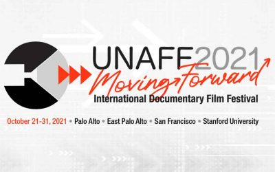 Int'l Film Festival: Moving Forward